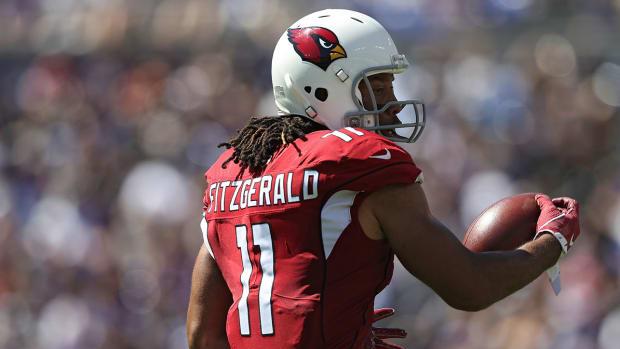 cardinals-panthers-watch.jpg