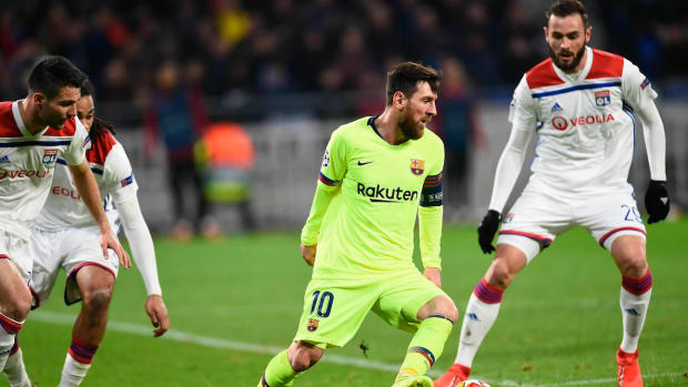 barcelona-lyon-how-to-watch.jpg