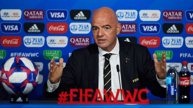 infantino-fifa-womens-world-cup-future.jpg