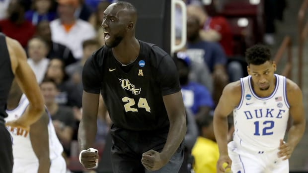 tacko-fall-highlights-ncaa-tournament-march-madness.jpg