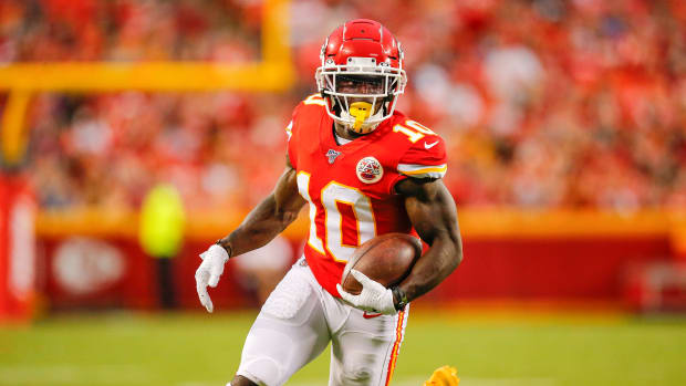 tyreek-hill-chiefs.jpg