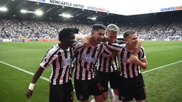 newcastle-united-v-southampton-fc-premier-league-5d1722fcaca44944c9000001.jpg