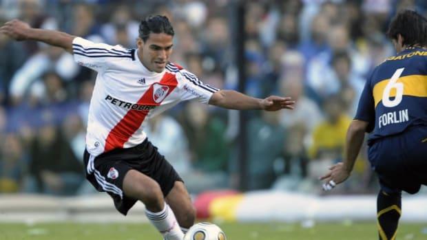 river-plate-s-footballer-radamel-falcao-5cf02f19925644c719000001.jpg