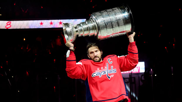 alex-ovechkin-stanley-cup.jpg