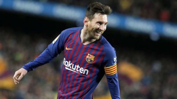 topshot-fbl-esp-liga-barcelona-atletico-5cab681b8709523b5e000003.jpg