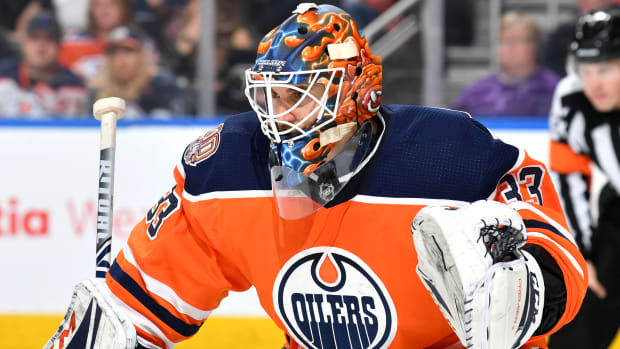 oilers-cam-talbot-traded-flyers.jpg
