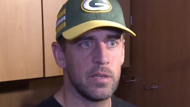 aaron-rodgers-game-of-thrones-rant.png