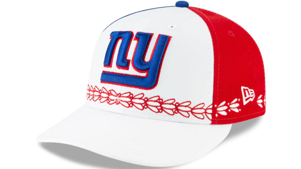 New-Era-On-Stage-NFL-Draft-New-York-Giants-Low-Profile-59FIFTY-(2).jpg