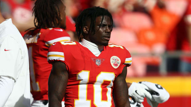 tyreek-hill-chiefs-fiance-child-care-case.jpg