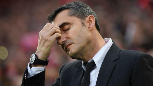 liverpool-v-barcelona-uefa-champions-league-semi-final-second-leg-5cd59ff040dda3b05a000010.jpg