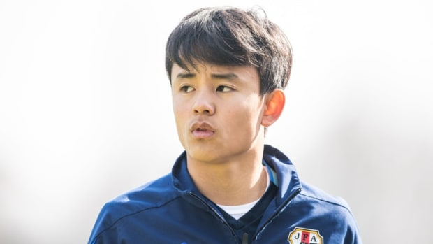 msv-duisburg-v-u20-japan-friendly-match-5cc978b5ad4d7141f6000029.jpg