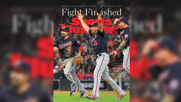 MLB-Nationals-Cover (1)