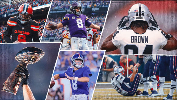 NFL_Bold_Predictions2.jpg