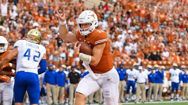 texas-sam-ehlinger-big-12-win-totals.jpg