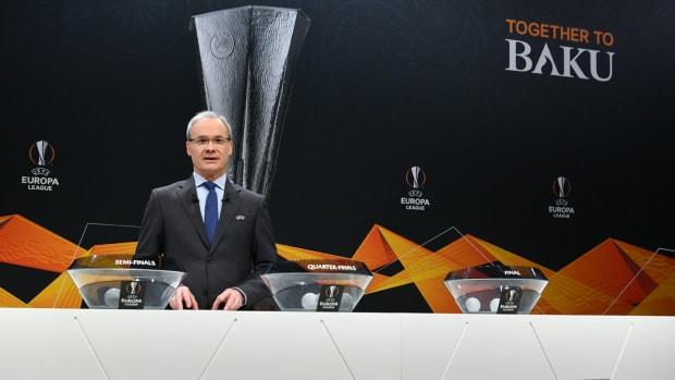 europa-league-qf-darw.jpg
