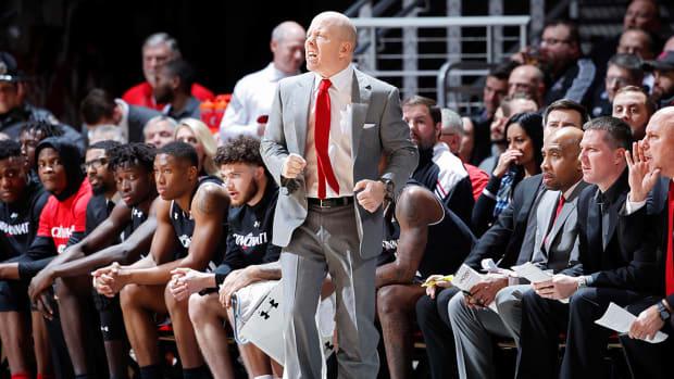 mick-cronin-hired-ucla-basketball-head-coach.jpg