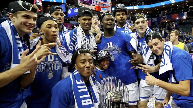 national-title-picks-predictions-duke-basketball.jpg