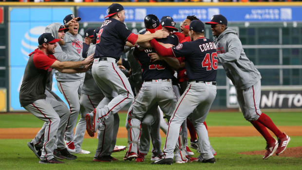 nationals-world-series-win