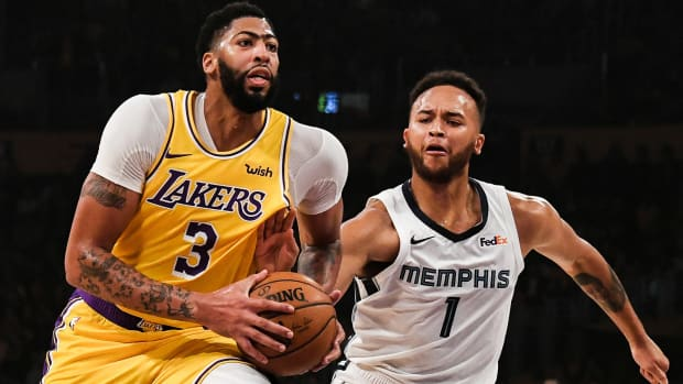 anthony-davis-kyle-anderson-lakers