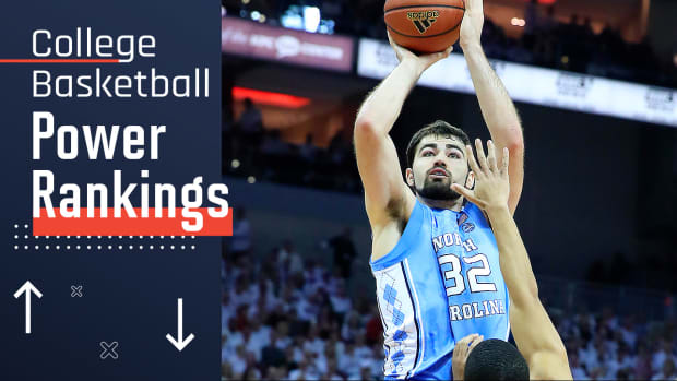 college-basketball-power-rankings-unc-luke-maye.jpg