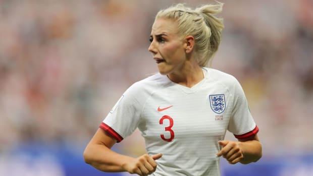 england-v-scotland-group-d-2019-fifa-women-s-world-cup-france-5d00fb7ac0420bc2a6000001.jpg