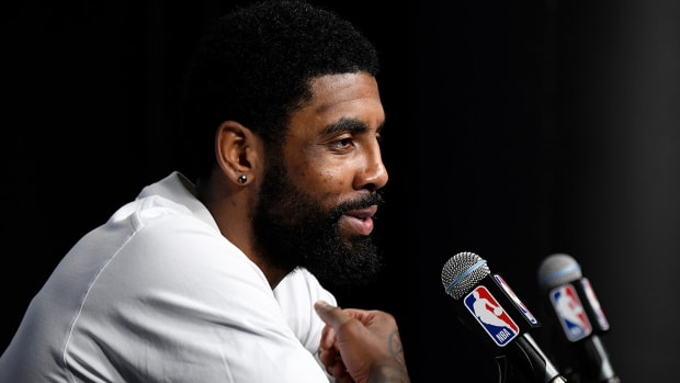 kyrie-irving-nba-scheduling-media.jpg