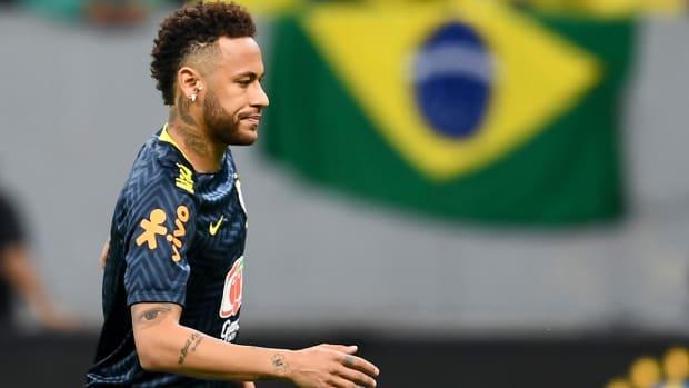 neymar-brazil-september-friendlies.jpg