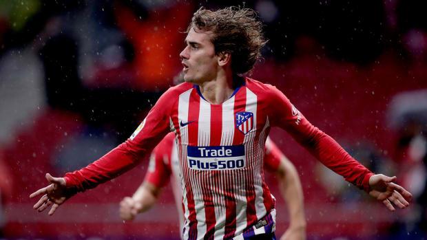 griezmann-goal-atletico-madrid-valencia.jpg