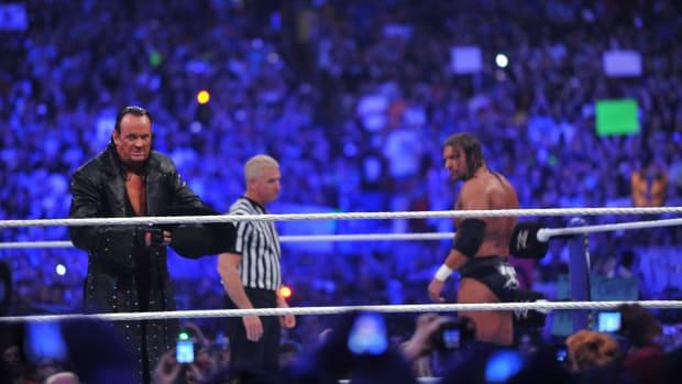most-wrestlemania-appearances.jpg