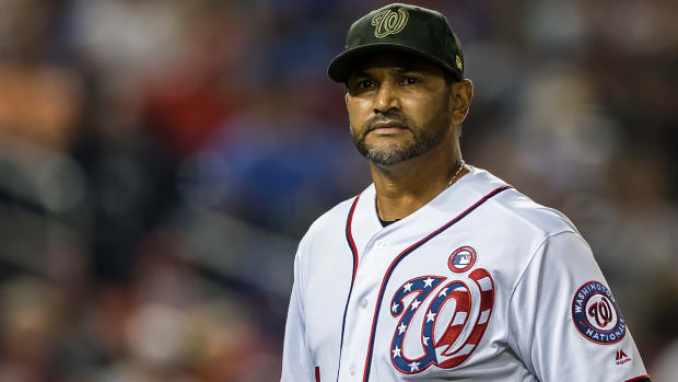 washington-nationals-dave-martinez.jpg