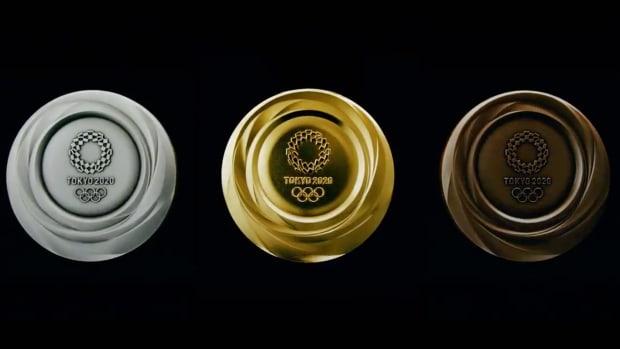 tokyo-2020-olmpic-medals-deisgn.png
