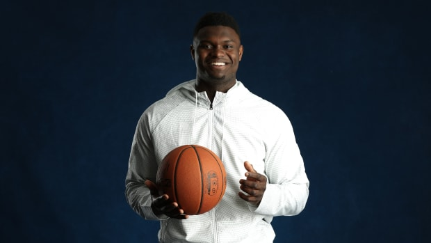 zion_williamson_pelicans_draft_lottery_.jpg