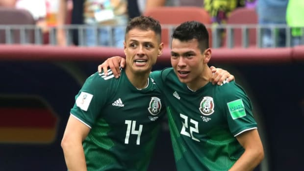 germany-v-mexico-group-f-2018-fifa-world-cup-russia-5cadbc4c192e05765c000019.jpg