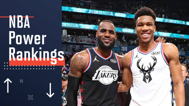 nba-power-rankings-giannis-lebron.jpg