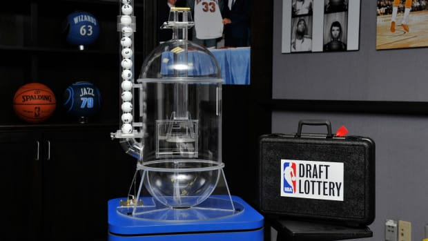 nba-draft-lottery-odds.jpg