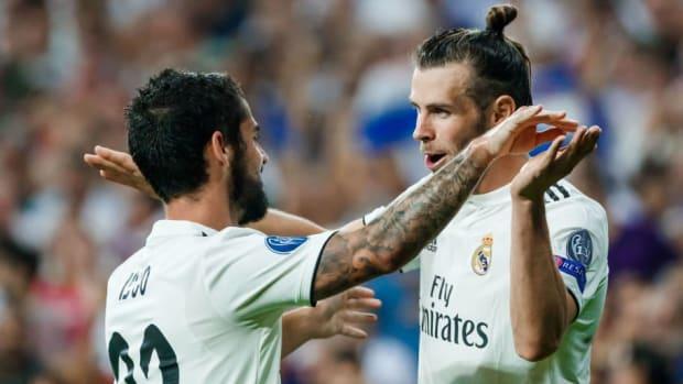 real-madrid-v-as-roma-uefa-champions-league-group-g-5c517e0c7130bb2180000003.jpg