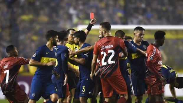 boca-juniors-v-atletico-paranaense-copa-conmebol-libertadores-2019-5cdb3c71e6ee4b43ad000001.jpg