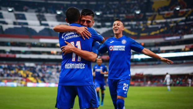 cruz-azul-v-puebla-torneo-apertura-2019-liga-mx-5d624ef755aa31dfc0000008.jpg
