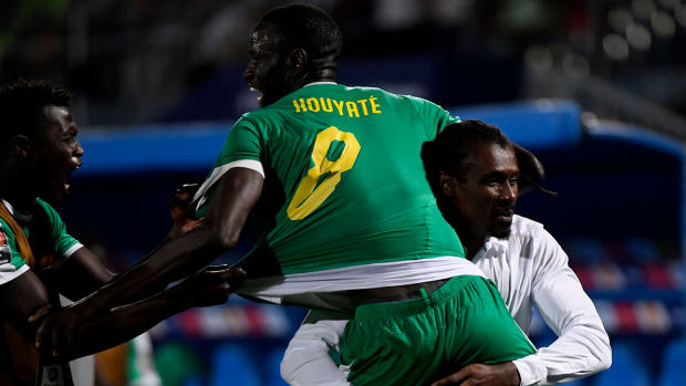 senegal_advance_to_african_cup_final.jpg