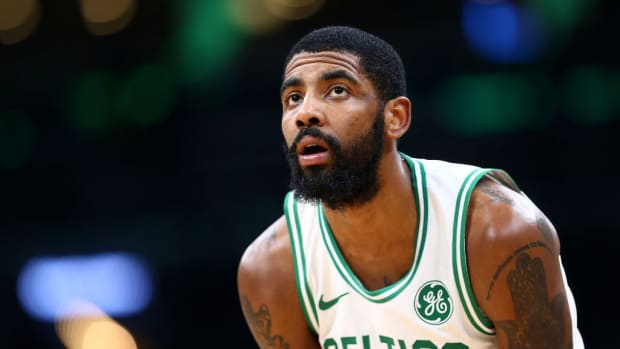 kyrie-irving-uncertain-contract.jpg