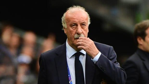 fbl-euro-2016-match43-ita-esp-5d8a345d24574b6abc000005.jpg