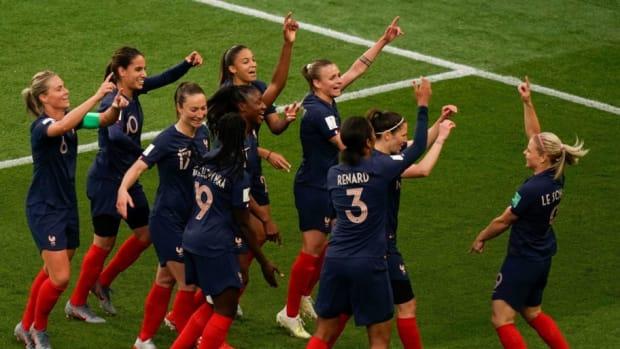fbl-wc-2019-women-match1-fra-kor-5cfab9425690330b86000001.jpg