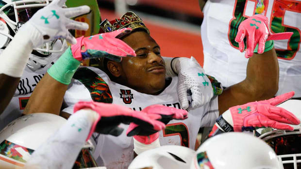 jerrion-ealy-national-signing-day-recruiting-highlights.jpg