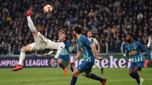 juventus-v-club-de-atletico-madrid-uefa-champions-league-round-of-16-second-leg-5c88fb71ba58565053000001.jpg