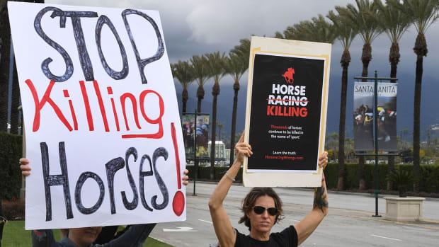horse_racing_protestors.jpg