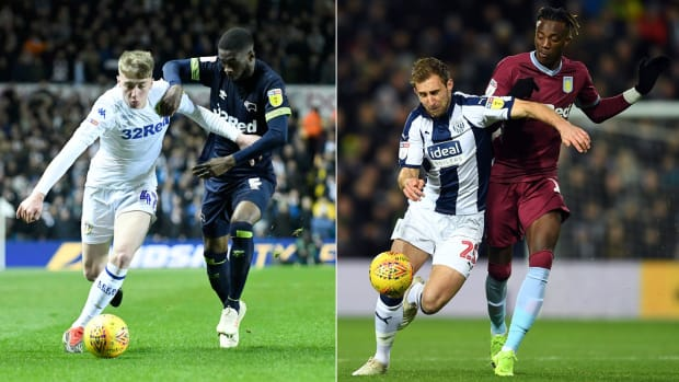 promotion-playoffs-leeds-derby-west-brom-villa.jpg