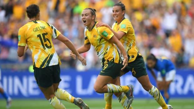 australia-v-brazil-group-c-2019-fifa-women-s-world-cup-france-5d03730f8c1767269a000012.jpg