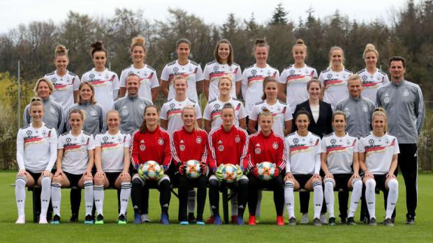 germany-women-s-team-presentation-5cdaaf9f531e732b71000001.jpg