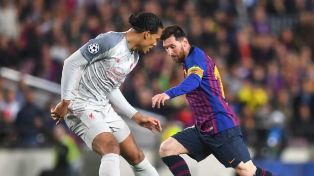 barcelona-v-liverpool-uefa-champions-league-semi-final-first-leg-5d55778117f05b3e68000002.jpg