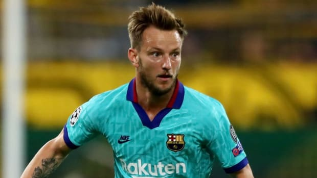 borussia-dortmund-v-fc-barcelona-group-f-uefa-champions-league-5d85166c74110e54ef000001.jpg